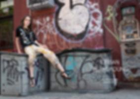 _UrbanPlayground_JPEG.jpg