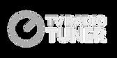 TVRadioTuner
