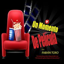 Un-momento-de-película-3.png