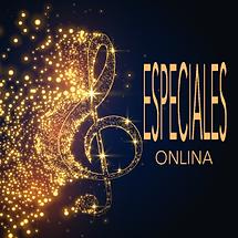 Especiales-Onlina-2.png