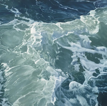 Boundless Depths