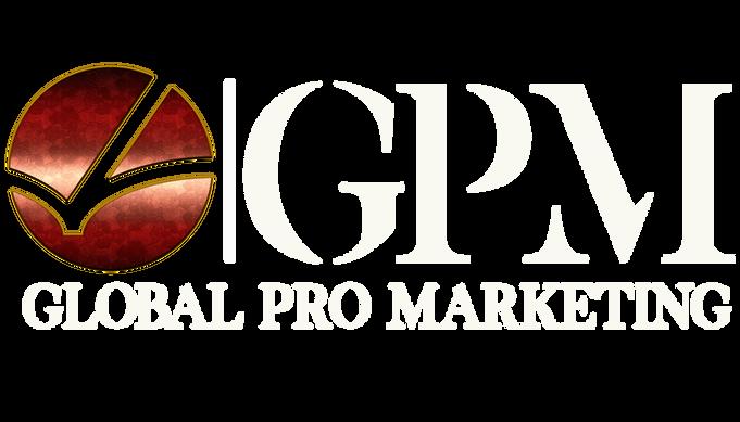 gmp logo.png