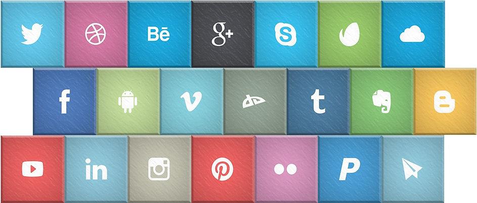 sosiale medier.jpg
