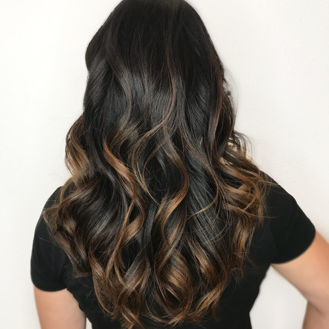 Color By Kim
