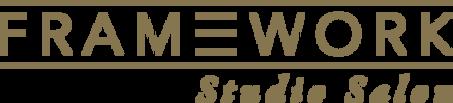 FRAMEWORK_Logo_GOLD.png