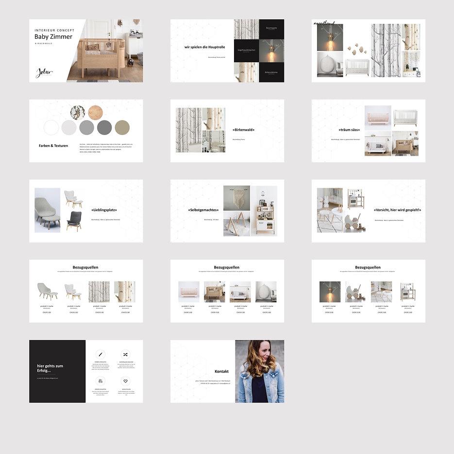 Interieur_Concept_Babyzimmer_Birke.jpeg