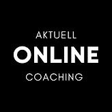 Online_Coaching.png