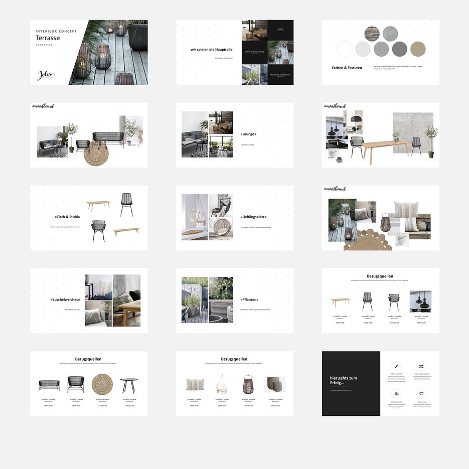 Interieur_Concept_Terrasse.jpeg