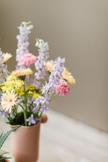 Blumen_SimoneJordi-Lifecoach.jpg