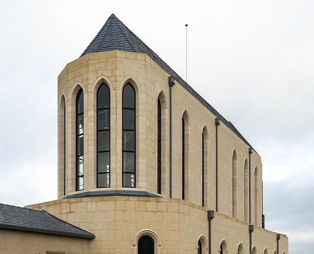 30-St Thomas Aquinas-05-26-2020-03215.JP