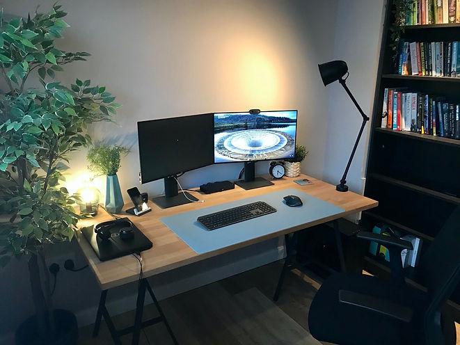 modern-table-lamps.jpg