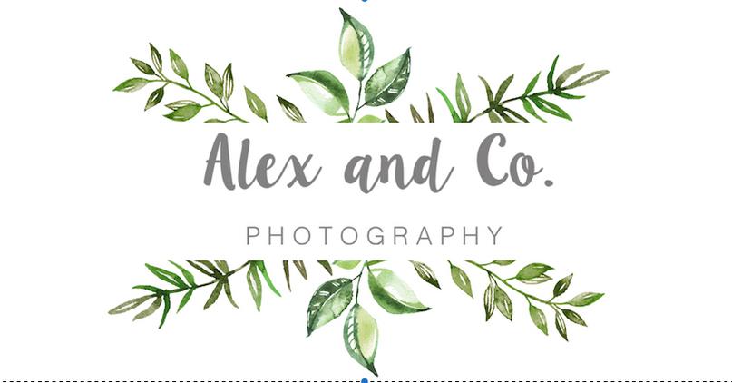 Alex & Co. Photography