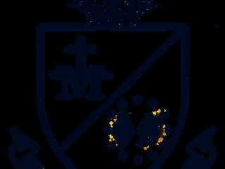 2021-22 Current Student Reenrollment