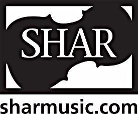 SHAR LOGO URL.jpg