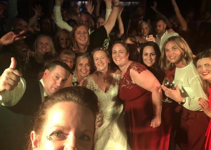 wedding selfie.jpeg