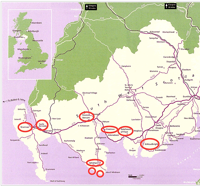 Wicker Man Locations in D and G.png