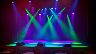 stage lighting 1.jpg