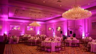 Pink Up Lighting.jpg