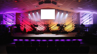 stage lighting 3.jpg