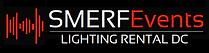 LIGHTING RENTAL new smerfevents logo png.png