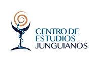 Logo - Completo.jpg