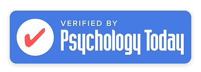 343-3432202_psychology-today-verified-lo