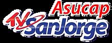 logo-asucap-sin-tv.png