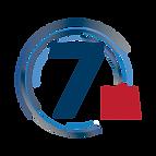 septimo-dia-logo.png