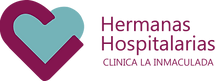 logo her.png
