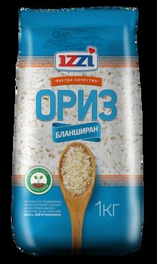 IZZI-1kg-BLANSHIRAN_edited_edited.png