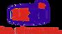 IZZI logo i text.png
