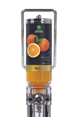 Портокали PREMIUM