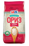 IZZI-1kg-RIZON_edited.png
