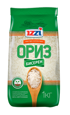 IZZI-1kg-BISEREN_edited.png