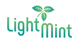 Light Mint Logo.png
