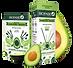 all avocado cut.png