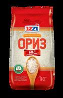 IZZI-1kg-SREDNOZURNEST_edited.png