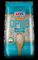 IZZI-BALDO-500_edited.png