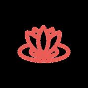 noun_Lotus_2020560.png