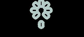 lesmignonnes-logo-noir.png