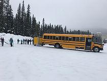Bus 6.jpg