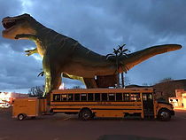 Dinosaur Picture.jpg