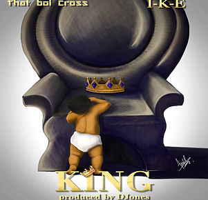 King Cover Instagram.jpg