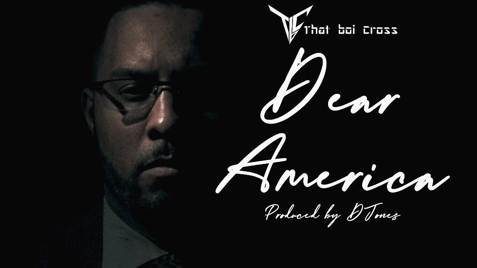 Dear America 1.jpg