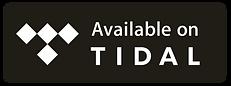 Listen-on-Tidal.png