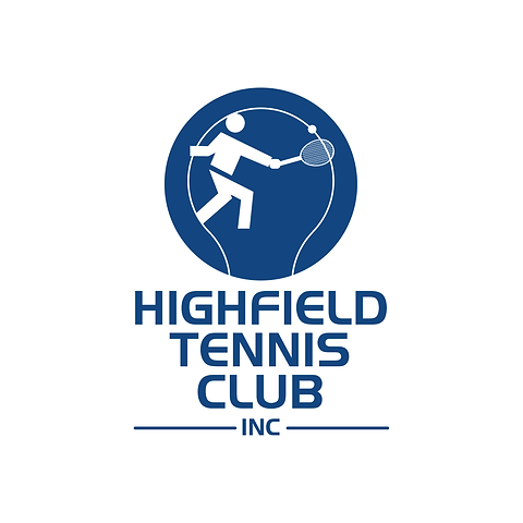 Highfield Tennis Logo-03.png
