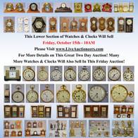 October 2021 Clock Flyer 2.jpg
