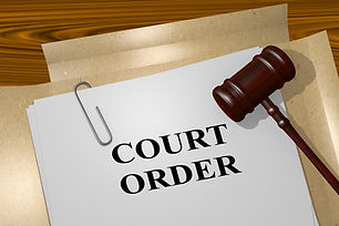 Court-order-1.jpg