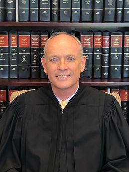 Judge Mingledorff.jpg
