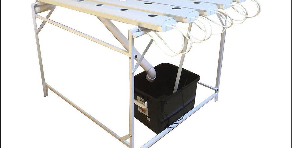 Hidroponik Kit